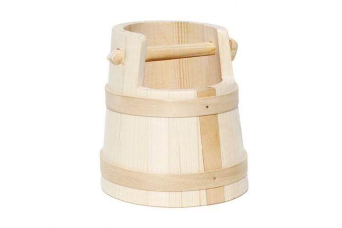 Geleta drewniana